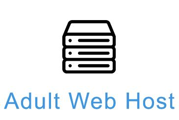 Adult Web Host1 Launches an Online Experience Like No Other