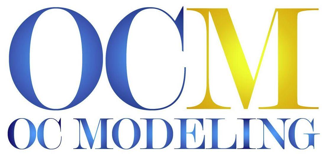 OC Modeling Wins Best Talent Agency at Urban X Awards