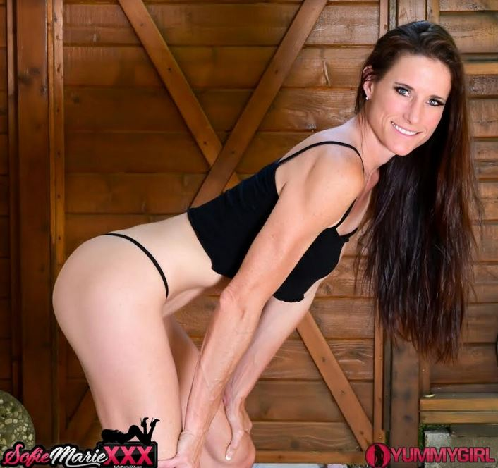 38 Channels Now Available On Sofie Marie's Yummy Girl Network
