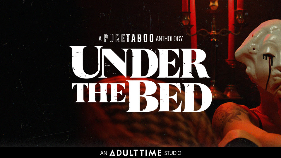 Pure Taboo Horror Anthology Series Under the Bed Looks 'Within' for Episode One